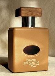 David Jourquin1
