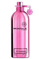Montale3