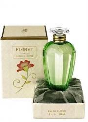 Antonia's Flowers1
