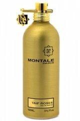 Montale2